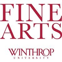 Winthrop University Department of Fine Arts