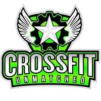 CrossFit Unmatched