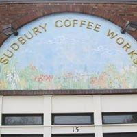Sudbury Coffee Works