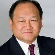Asheville Family Dentist Dr. Stuart S. Yoon DDS