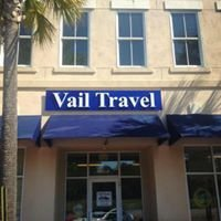 Vail Travel