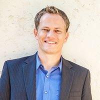 Josh Larsen - Denver Real Estate Agent