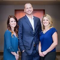 Troy Chambers / Fairway Mortgage