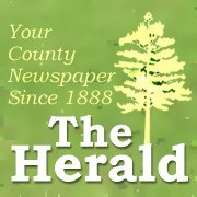 Cleveland County Herald