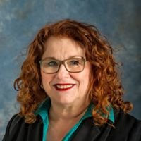 Allstate Insurance Agent: Gloria Berlin