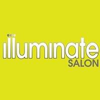 Illuminate Salon Charlotte