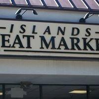 Islands Meat Market, LLC