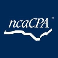 Young CPAs—NCACPA