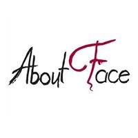 About Face SC