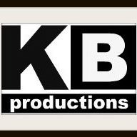 KB Productions