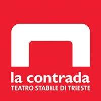 La Contrada - Teatro Stabile di Trieste