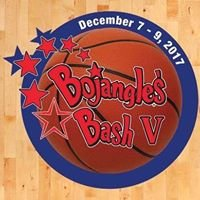 Bojangles' Bash - A National Elite High School Basketball Showcase