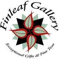 Finleaf Gallery