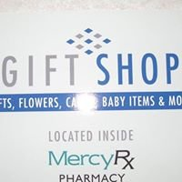 Mercy Medical Center/ The Gift Shop