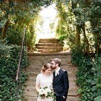 Weddings at Oatlands Historic House & Gardens