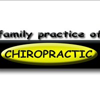 Family Practice of Chiropractic