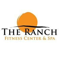 The Ranch Fitness Center & Spa