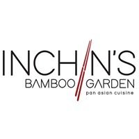 Inchin's Bamboo Garden- Morrisville