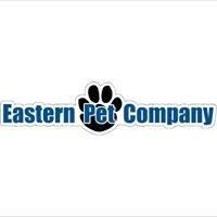 Eastern Pet Company