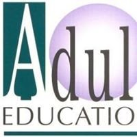 Chester County Adult Education