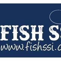 Fishssi