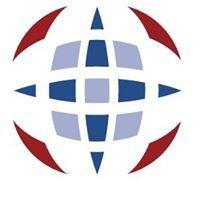 Bashyam Spiro LLP - Immigration Law Group