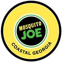 Mosquito Joe of Coastal Georgia