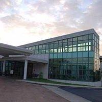 South Carolina Oncology Associates