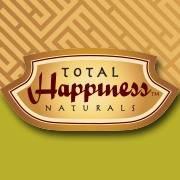 Total Happiness Naturals