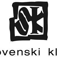 Slovenski klub