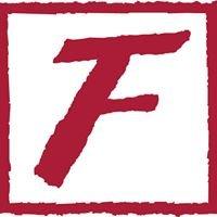 Fleming's Prime Steakhouse-Dayton