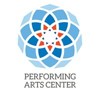 COA Performing Arts Center