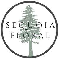 Sequoia Floral Int'l
