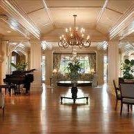 Premium Properties of Hilton Head, LLC