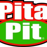 Downtown Tampa Pita Pit