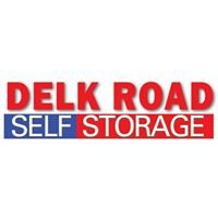 Delk Road Self Storage