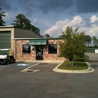 Riverchase Self Storage