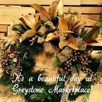 Greystone Marketplace