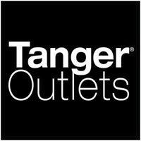 Tanger Outlets, Charleston