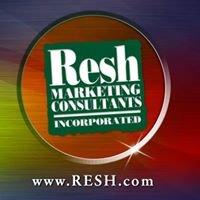 RESH Marketing