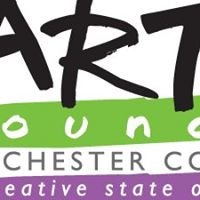 Arts Council of Chester County