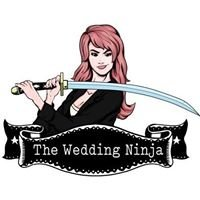 The Wedding Ninja, LLC