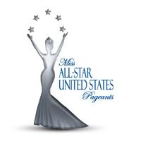 Miss All-Star United States Pageant Organization