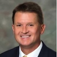Edward Jones - Financial Advisor: Jeff Jones