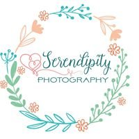 Serendipity Photography