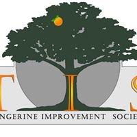 Tangerine Improvement Society