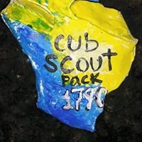 Cub Scout Pack 1790 Fort Mill, SC