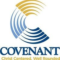 Covenant Classical Christian School