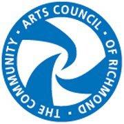 The Community Arts Council of Richmond