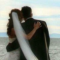 The Simply Organized Bride
